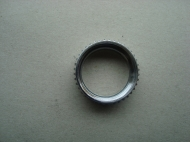 Nozzle ring (spuitmond) Safe Gard